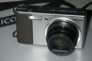 R8imgp0233